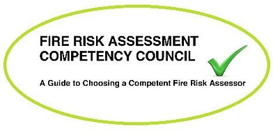 Assessment competency council